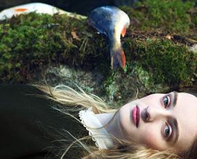 Evelina Claesson